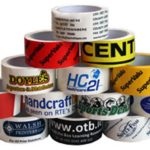 Branded-Packing-Tape