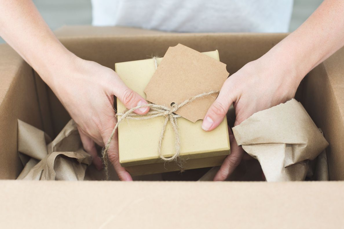 Three Tips for Choosing a Packing Tape Company
