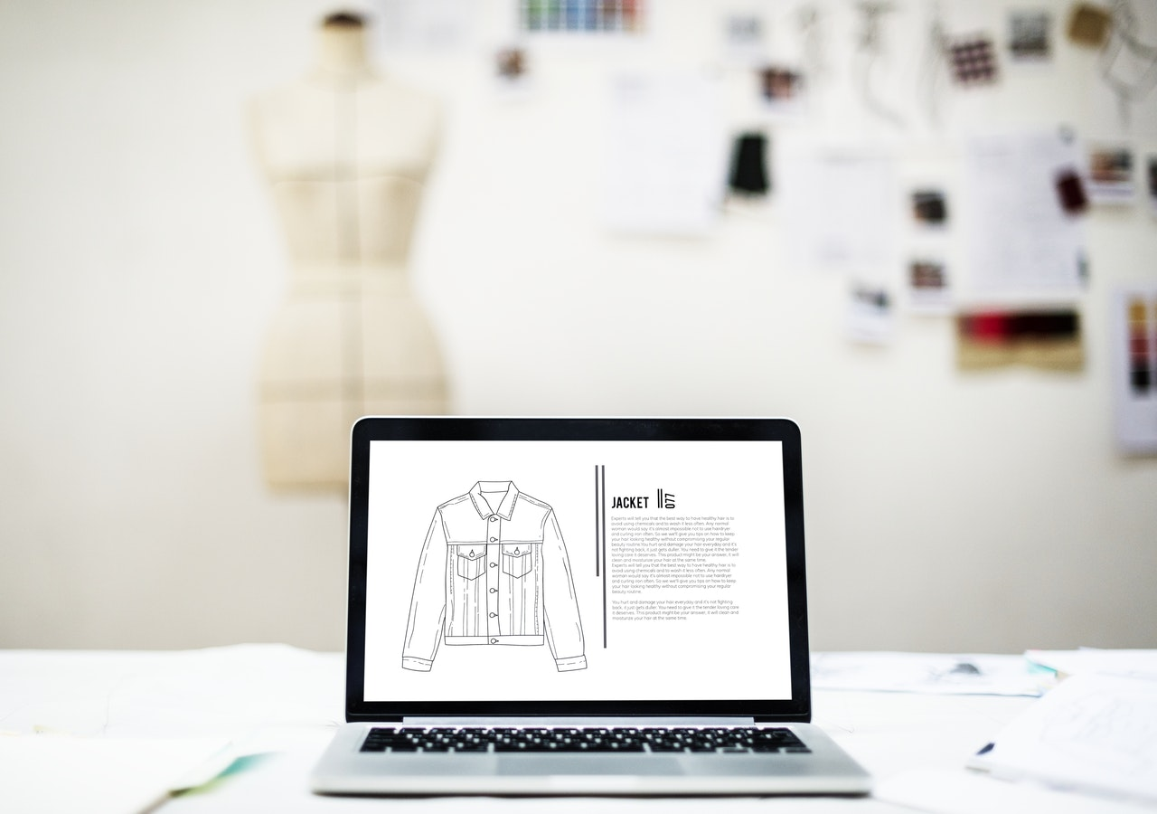 Top Tips for Starting an Online Retail Store