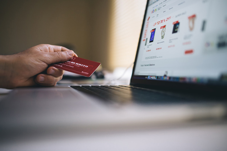 Tips for Giving Your eBay Store a Boost in 2019